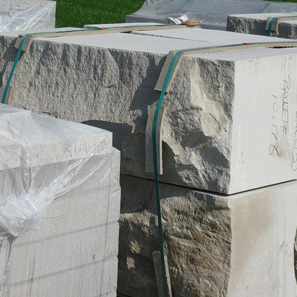 Indiana Cut Stone Products