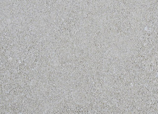 Indiana Limestone Smooth Veneer